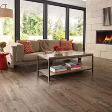 Quick Step Laminate Flooring - Arlington TX