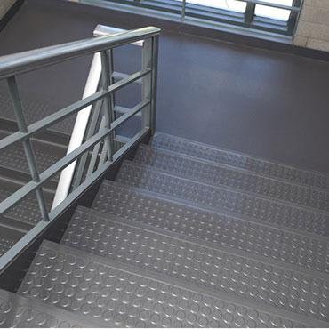 Flexco® Resilient Floors