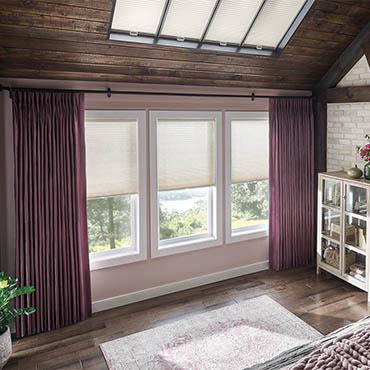 Graber® Window Treatments - Appleton WI