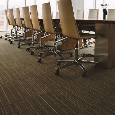 Bloomsburg Carpet