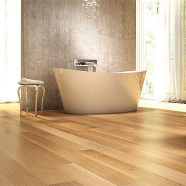 Lauzon Hardwood Flooring | Bathrooms