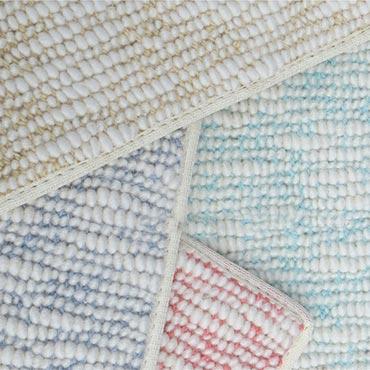 Woolshire Carpet