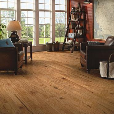 Capella™ Hardwood Floors