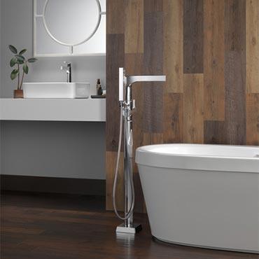Delta Faucets | Bathrooms