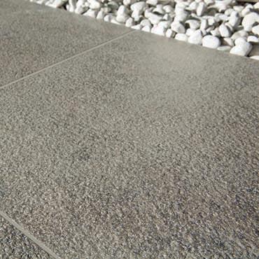 Daltile® Tile - San Diego CA