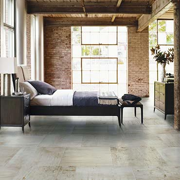 Crossville Porcelain Tile - San Francisco CA