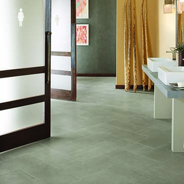 Crossville Porcelain Tile