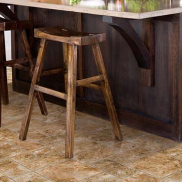 Mannington Vinyl Flooring - San Francisco CA