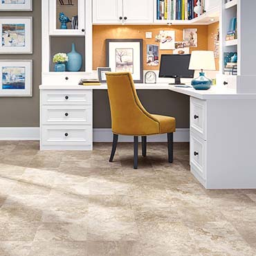 Vinyl And Resilient Flooring Store Ken S Carpets Urban Home