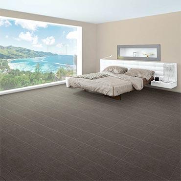 Congoleum® DuraCeramic | Bedrooms