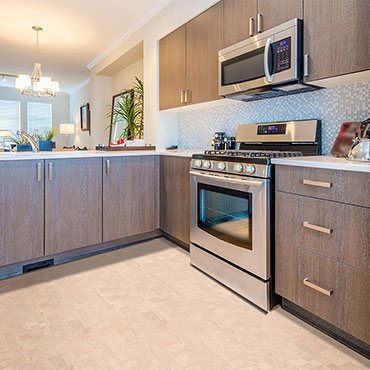 APC Cork Flooring - Jacksonville FL
