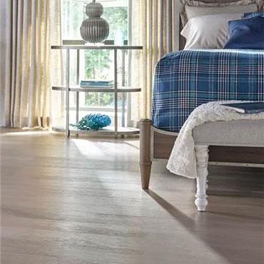 LM Hardwood Flooring | Bedrooms