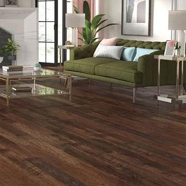LM Hardwood Flooring | Living Rooms