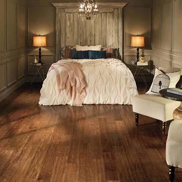 Columbia Laminate Flooring Naperville, Luna Laminate Flooring Reviews