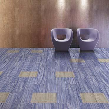 EarthWerks™ Vinyl Flooring