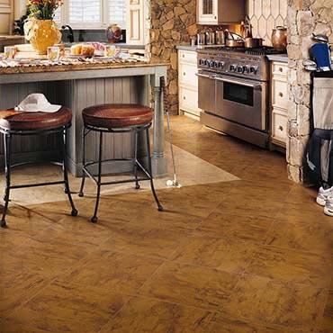 Mannington Adura® Flooring