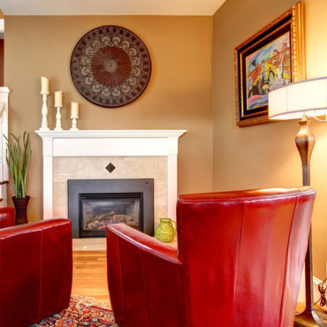 Furnishings - American Furniture Manufacturers Association, High Point