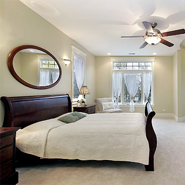 Carpeting - All American Carpet Cleaning, Walnut Creek