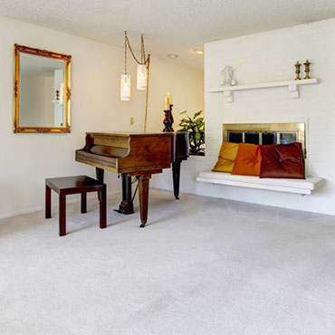 Carpeting - Alford's Carpet One Floor & Home, Fort Smith