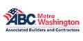 ABC Metro Washington