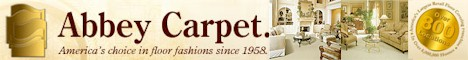 Click Here to view Abbey Carpet
