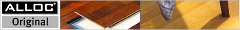 Click Here to view BerryAlloc Laminate Flooring
