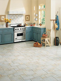 Florim USA Tile