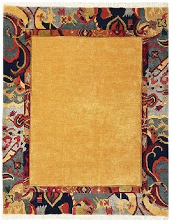 Anglo Oriental Rugs
