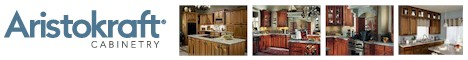 Click Here to view Aristokraft® Cabinetry
