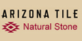 Arizona Tile Natural Stone