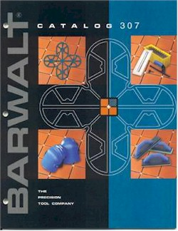 Barwalt® Tools