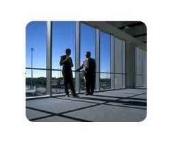 BASF Carpet Fiber