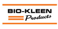 Bio-Kleen Products