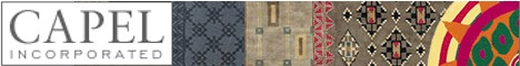 Click Here to view Capel Rugs