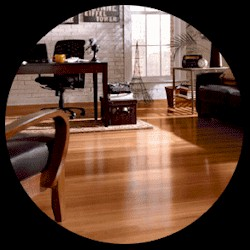 Capella™ Hardwood Floors