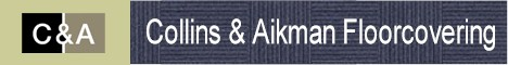 Click Here to view Collins & Aikman Carpet