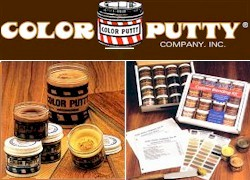 Color Putty®