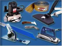 Crain Cutter Tools