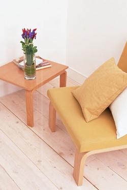 Ferma Wood Flooring