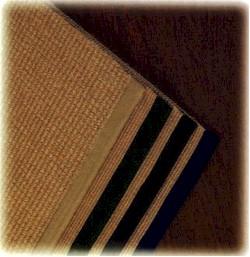 Fibreworks® Rugs