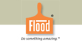Flood Woodcare Products