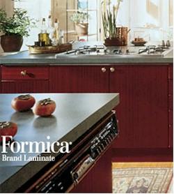 Formica® Surfacing