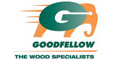 Goodfellow Hardwood Flooring