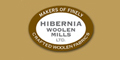 Hibernia Wool Carpets