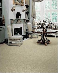 Hollytex Carpeting