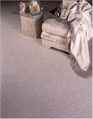 Horizon Carpet