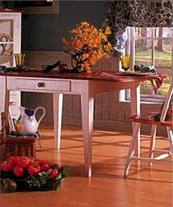 Insignia Laminate Flooring