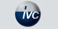 Click here to learn more about IVC Vinyl Flooring
