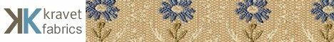 Click Here to view Kravet Fabrics