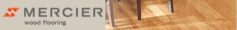 Click Here to view Mercier Wood Flooring